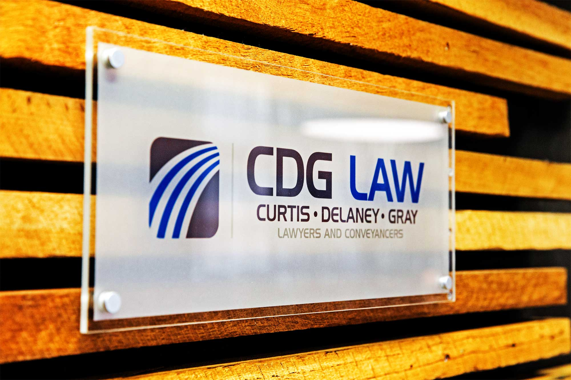 CDG-Law-Newcastle_Office_Sign